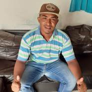 jhon9878's profile photo