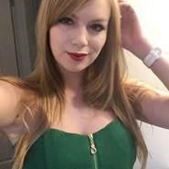 alicia1177's profile photo
