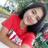 ms780689's profile photo
