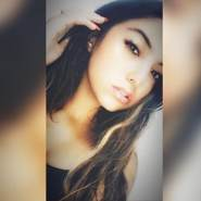 douniaa32's profile photo
