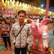 wanchair15's profile photo