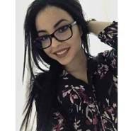 mariam4357's profile photo