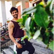 223raja's profile photo