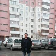 user_jdk824's profile photo