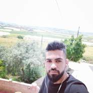 ahmadm3159's profile photo