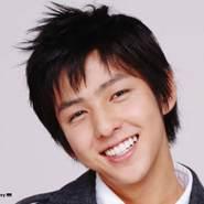 user_tp6722's profile photo