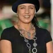 hodab823's profile photo