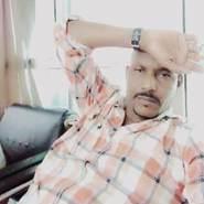 user_zvdeq63021's profile photo