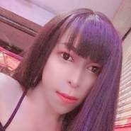 user_wimx761's profile photo