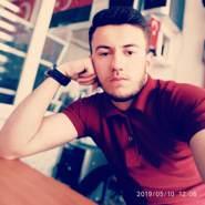 azadb219's profile photo