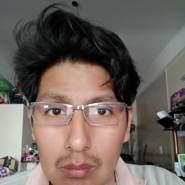 sandrar789's profile photo