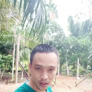 user_nap90713's profile photo