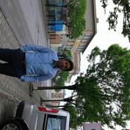 mustafaSahin215's profile photo