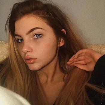 nicky4_3_New York_Single_Female