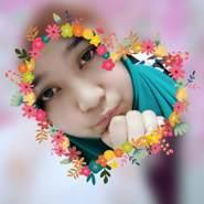 amm3r11221yasser's profile photo