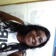 nazarethj5's profile photo