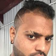 sandeeprajput12's profile photo