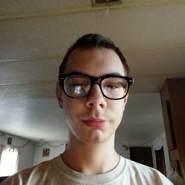 daniel13567's profile photo