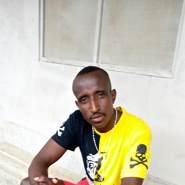 lemaboytz's profile photo