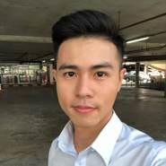 johnrowland256's profile photo