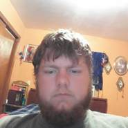 prestonr17's profile photo