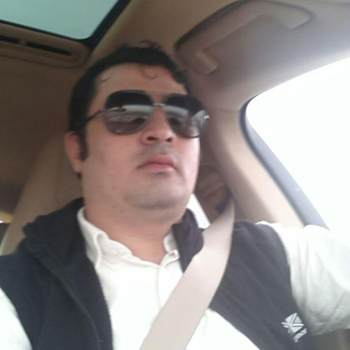 mohamedb3018_Al 'Asimah_רווק_זכר