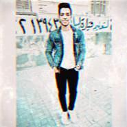 xhunter_e's profile photo