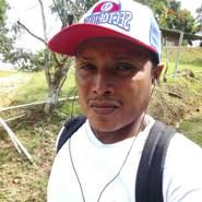 Elgard912's profile photo