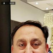 asifkhankeri's profile photo