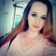 user_qa079's profile photo