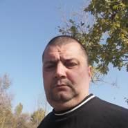 geom751's profile photo