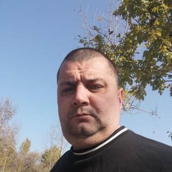 geom751_Prahova_Single_Male