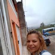 agatha139's profile photo