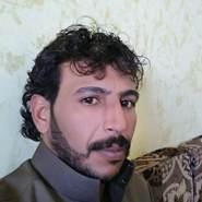 user_fe702's profile photo
