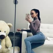 roxanna67's profile photo