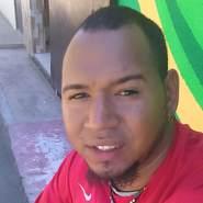 alexr3098's profile photo