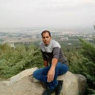 user_enqka5076's profile photo
