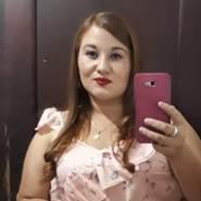 rocio486's profile photo