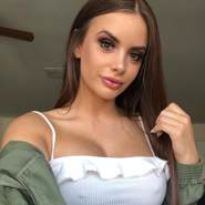 isabella_kate02's profile photo