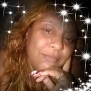 iromisd's profile photo