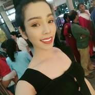 user_cg53810's profile photo