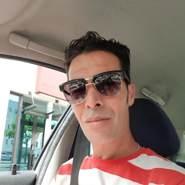 mahmoudrb's profile photo