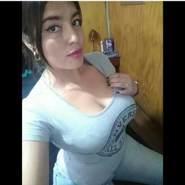 marcia616's profile photo