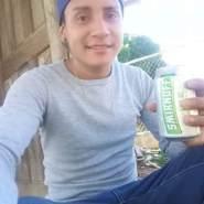 yahirk's profile photo