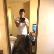 takumi6's profile photo