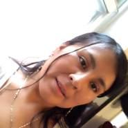 anygl902's profile photo