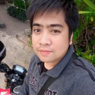 user_enfzq31489's profile photo