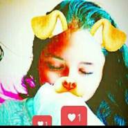 monserratd13's profile photo