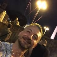 bjohnny444's profile photo