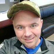 jamesowen224's profile photo